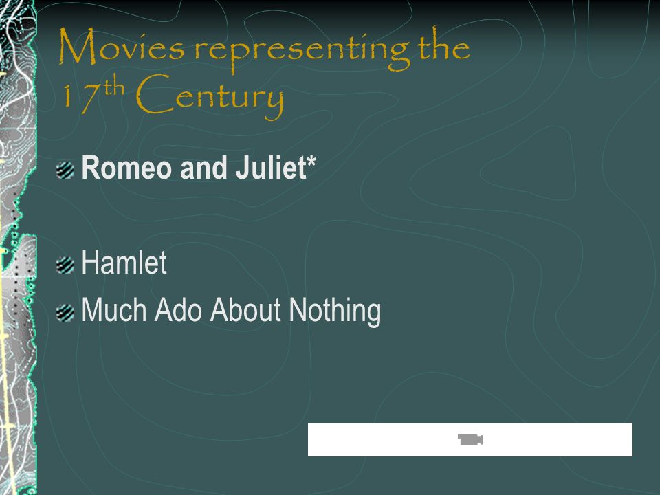 """a comparison of romeo and juliet and much ado about nothing Opening of """"much ado about nothing"""" with the opening of other film versions of shakespeare texts, such as zeffirelli's """"hamlet"""" or """"romeo and juliet"""" task."""