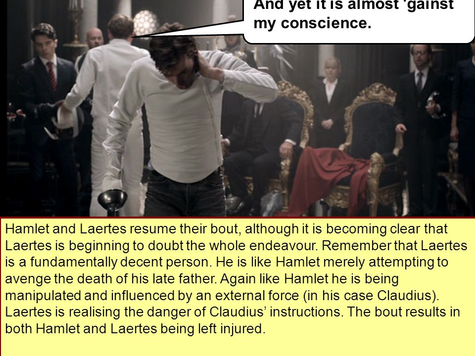 What does hamlet think about suicide? With textual support.