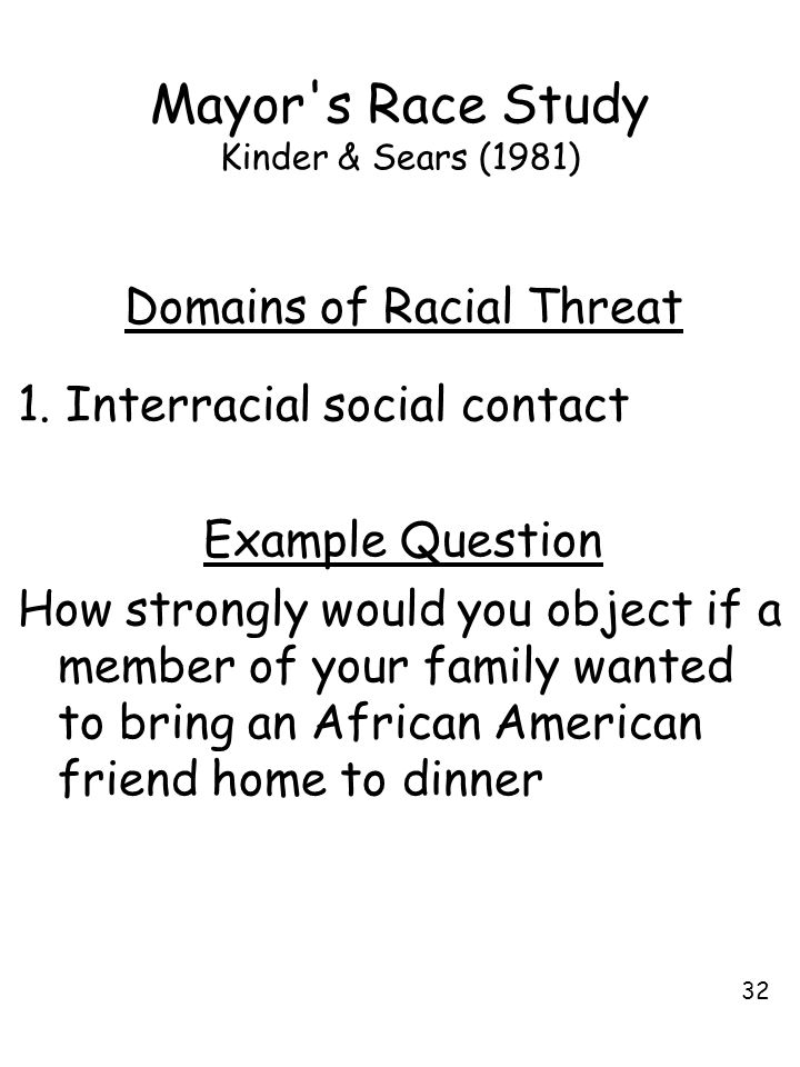 an analysis of racism existence in american society Understanding the historical connection between racism and ableism  racism meaning that society  with american slavery the existence of the.