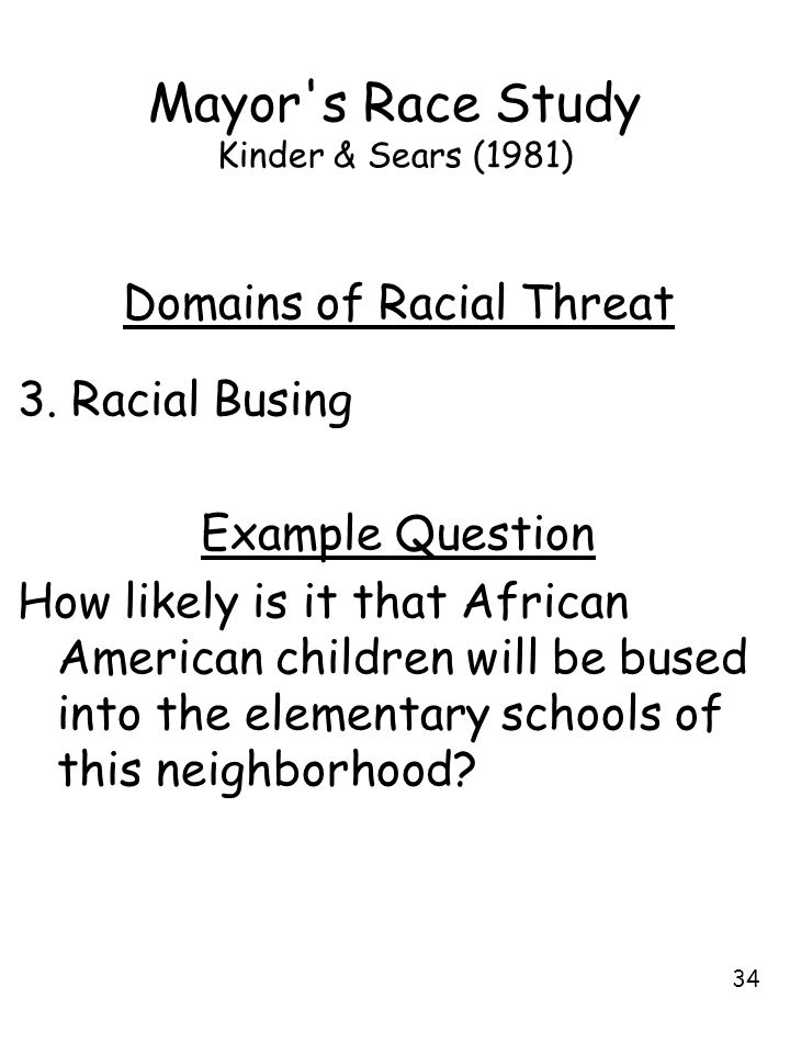 an analysis of the blatant problem of racism Crash-racial stereotyping and prejudice  they experience stereotyping and racism when they are  it is blatant and outright racism with some of.