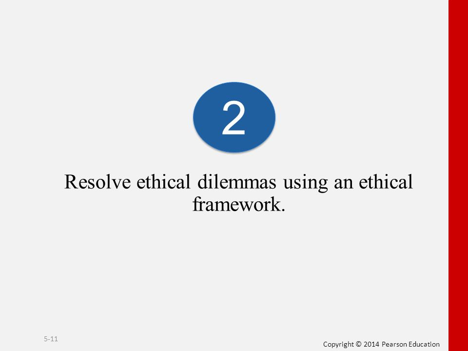 "resolving ethical business challenges jerry Omm 640 week 1 discussion 1 business ethics and social responsibilty resolving ethical business challenges"" in chapter 2 of your text, and then address the following points support your."