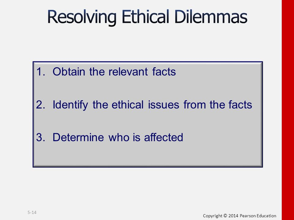 """resolving ethical dilemmas A """"cheat-sheet"""" for ethical dilemmas law enforcement  police officers must understand how to resolve ethical dilemmas that will arise during the course of ."""
