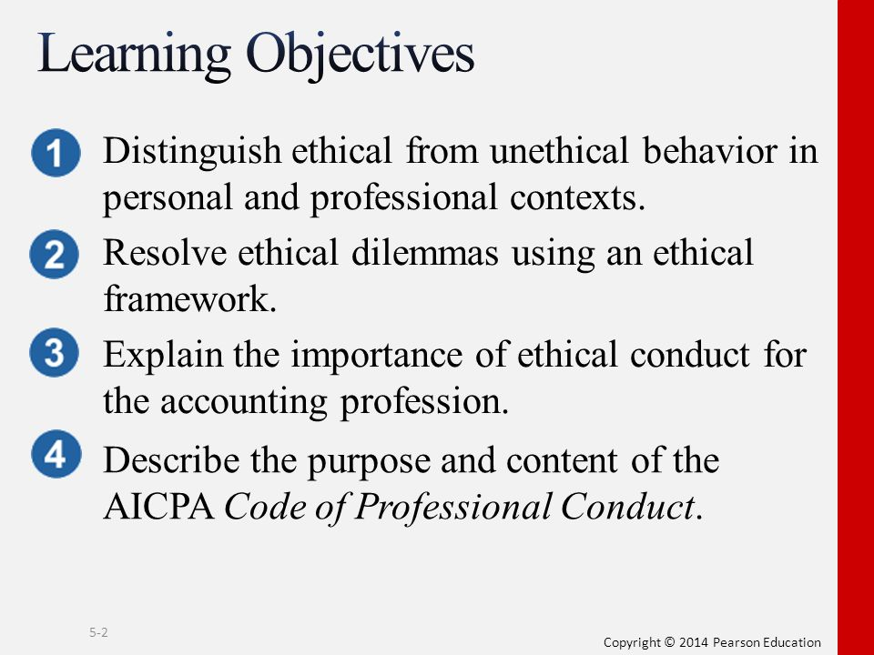 unethical behavior of financial accounting The ethical issue for these accountants becomes maintaining true reporting of company assets, liabilities and profits without giving in to the pressure placed on them by management or corporate officers unethical accountants could easily alter company financial records and maneuver numbers to paint.