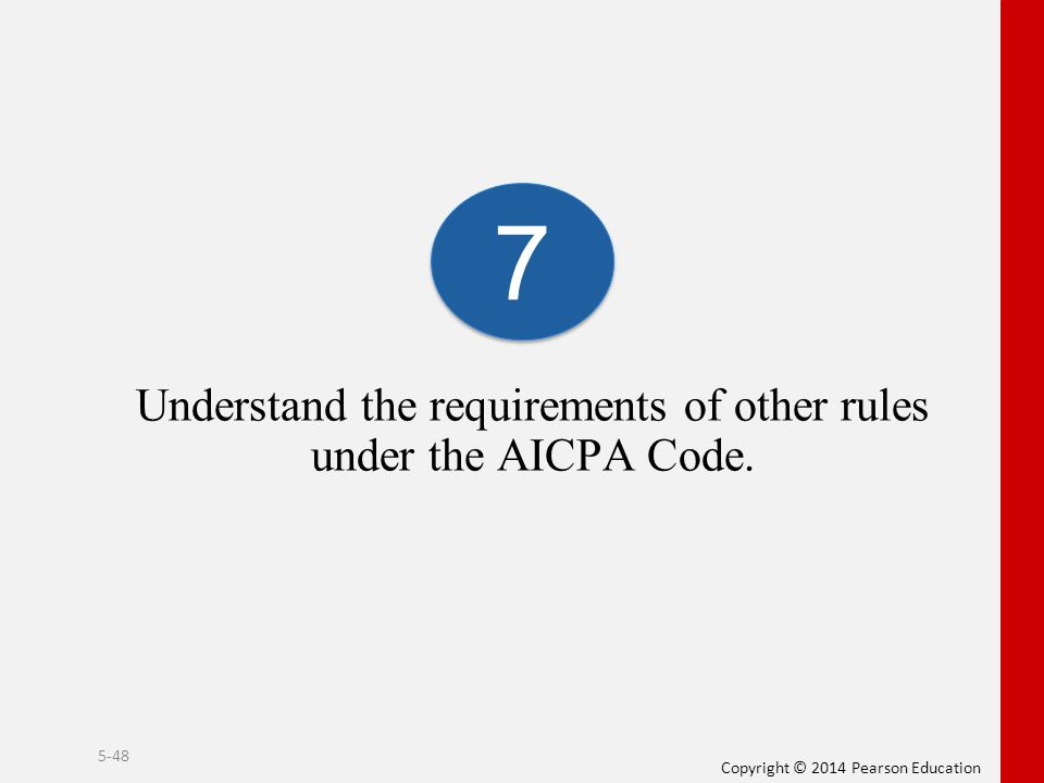 aicpa audit and accounting manual free download