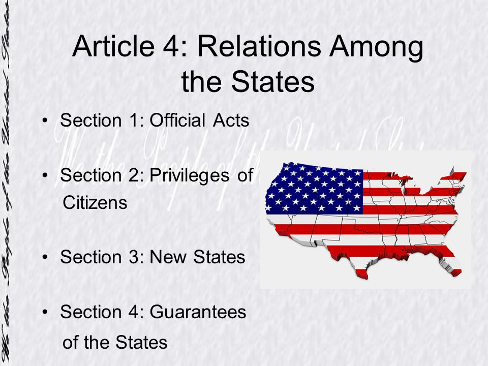 united states constitution and article 2015-8-22 united states and chinese constitutions in the ratification of the constitution, about three-fourths of the adult males failed to.