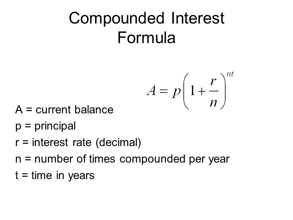 Exponential Functions - ppt download