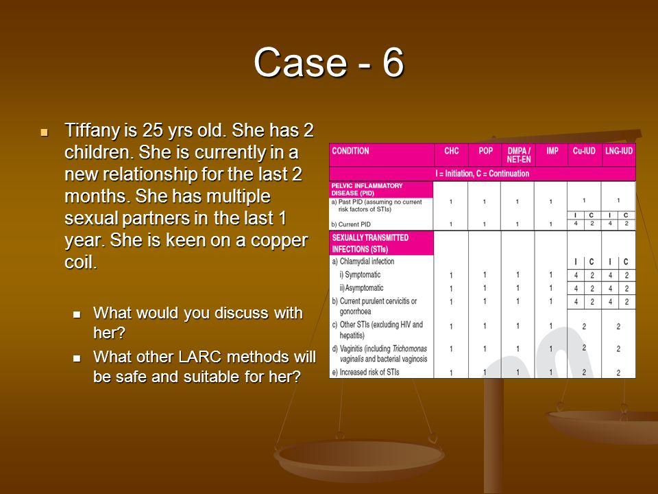 Case - 6