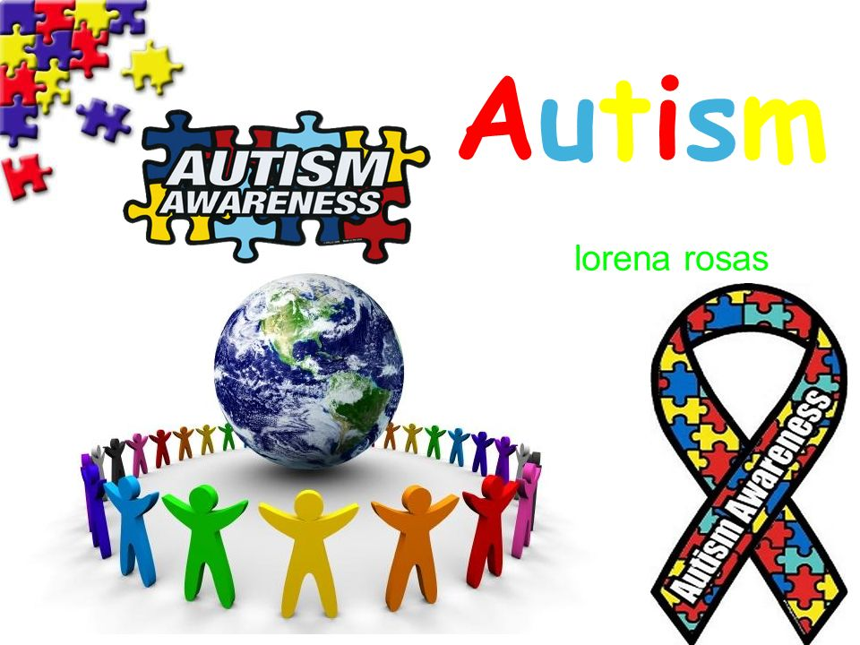 essay on autism awareness Maryam ali id: u2721333 com-230-502 detailed outline: title : autism awareness topic: to make my listeners more educated on the subject of autism, and how from personal experience knows what it feels like to have an autistic family member or friend.