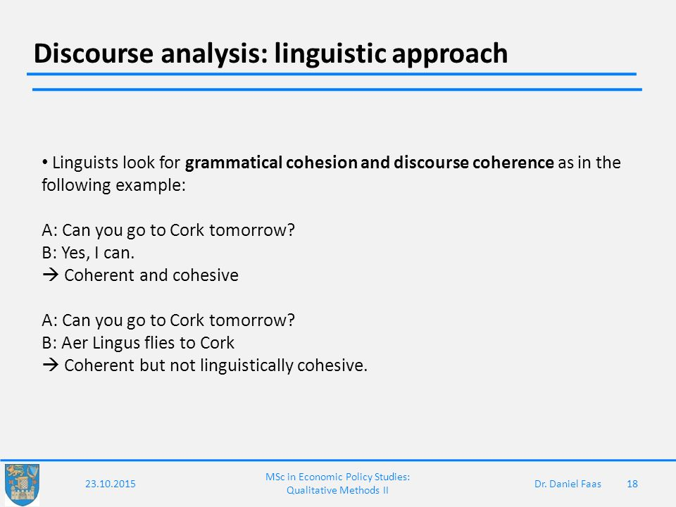 language and power power behind discourse Norman fairclough is the author of language and power (longman, 1989) his main areas of interest are critical approaches to language and discourse analysis.