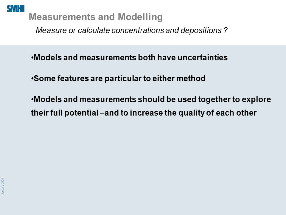 measurements and their uncertainties pdf