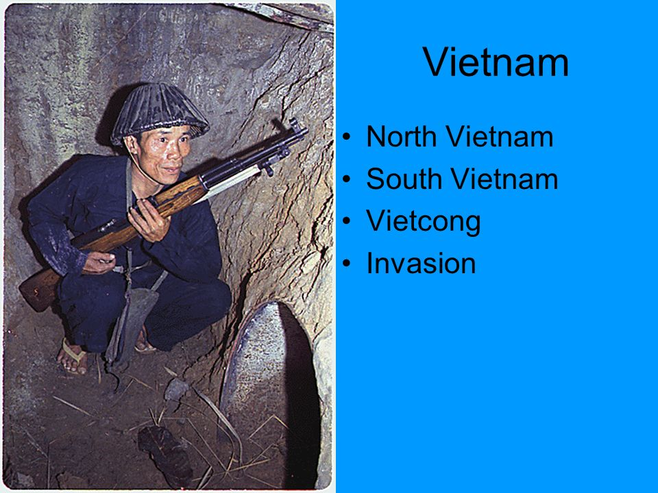 the beginning of the vietnam war The first response to the question: who won the vietnam war should always be: which war are you talking about a person only familiar with the role the united states played in vietnam might ask this question expecting one of two answers: the united states won or vietnam won.