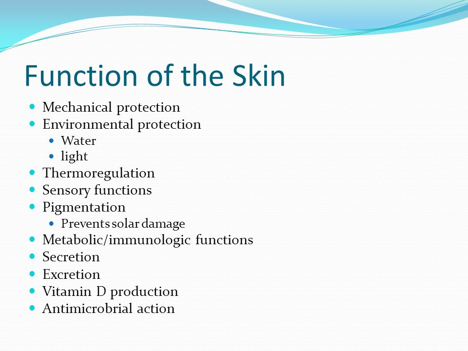 introduction to clinical dermatology Introduction, top  however, the effectiveness of undergraduate dermatology  curriculum in achieving this objective is  this requires innovation in clinical  teaching methods and an extra effort from teachers.
