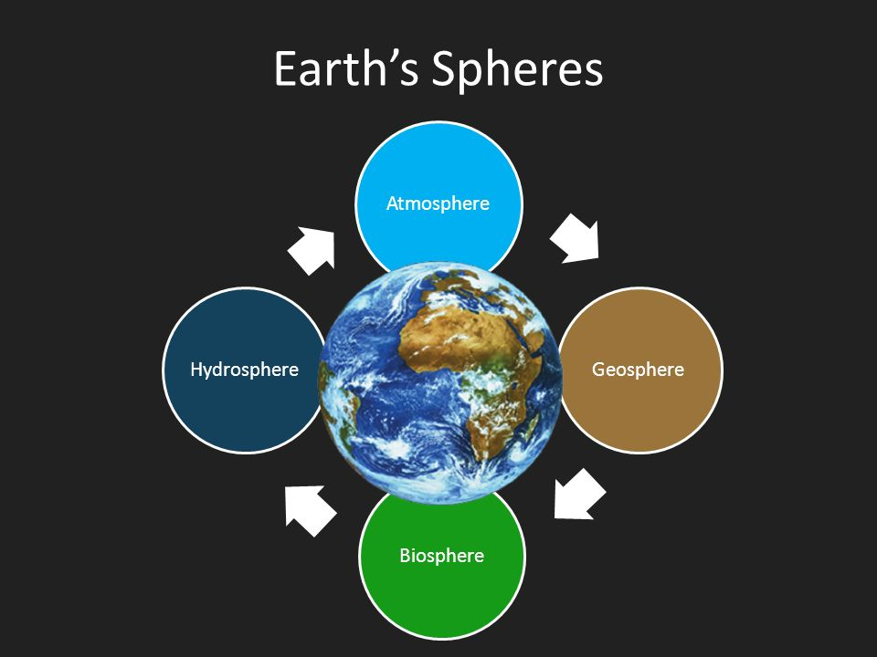 earth and environmental science pdf