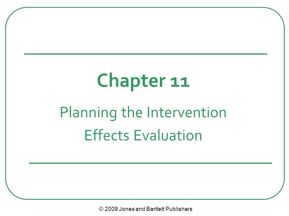 what are the implications for planning an od intervention Interventions based on the type of activities that they included— activity groups included teambuilding, survey feedback, structural change, and career-planning one convenient method of classifying od interventions is by group size and interrelationship iii structural interventions it is called as techno structural interventions.