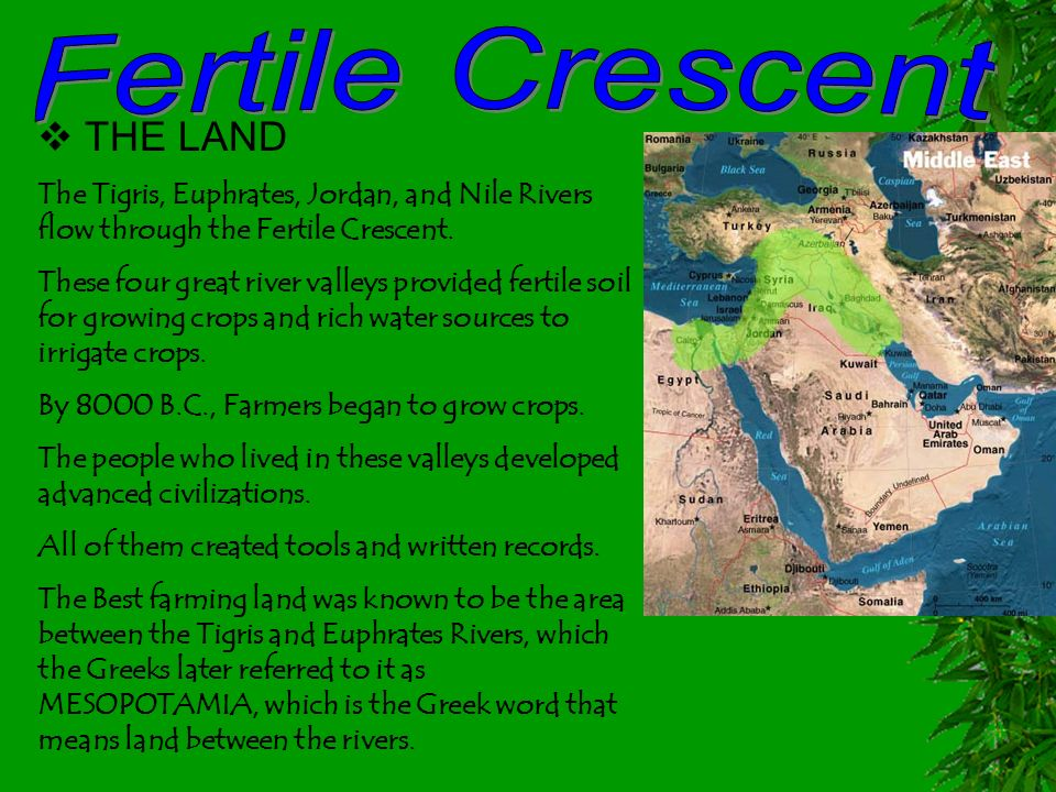 fertile crescent and nile river valley Nile river indus river yellow africa asia iranian plateau bay of bengal deccan himalaya hindu kush color the following fertile crescent - green ancient.