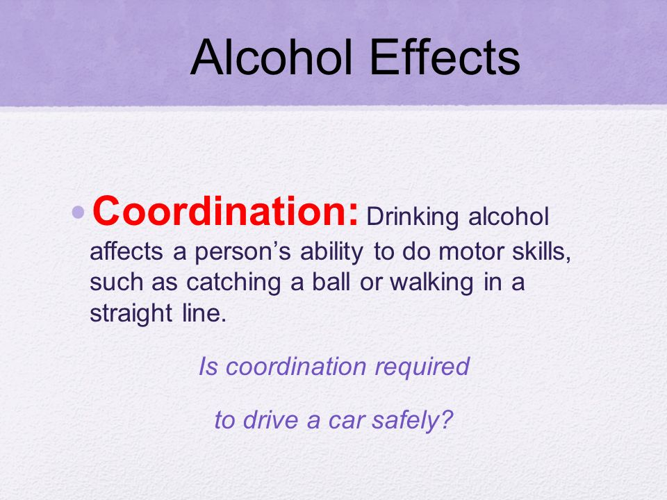 drinking and driving ppt download