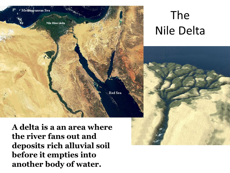 North africa and southwest asia middle east physical for What is rich soil called