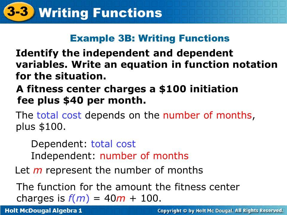 functions of apec