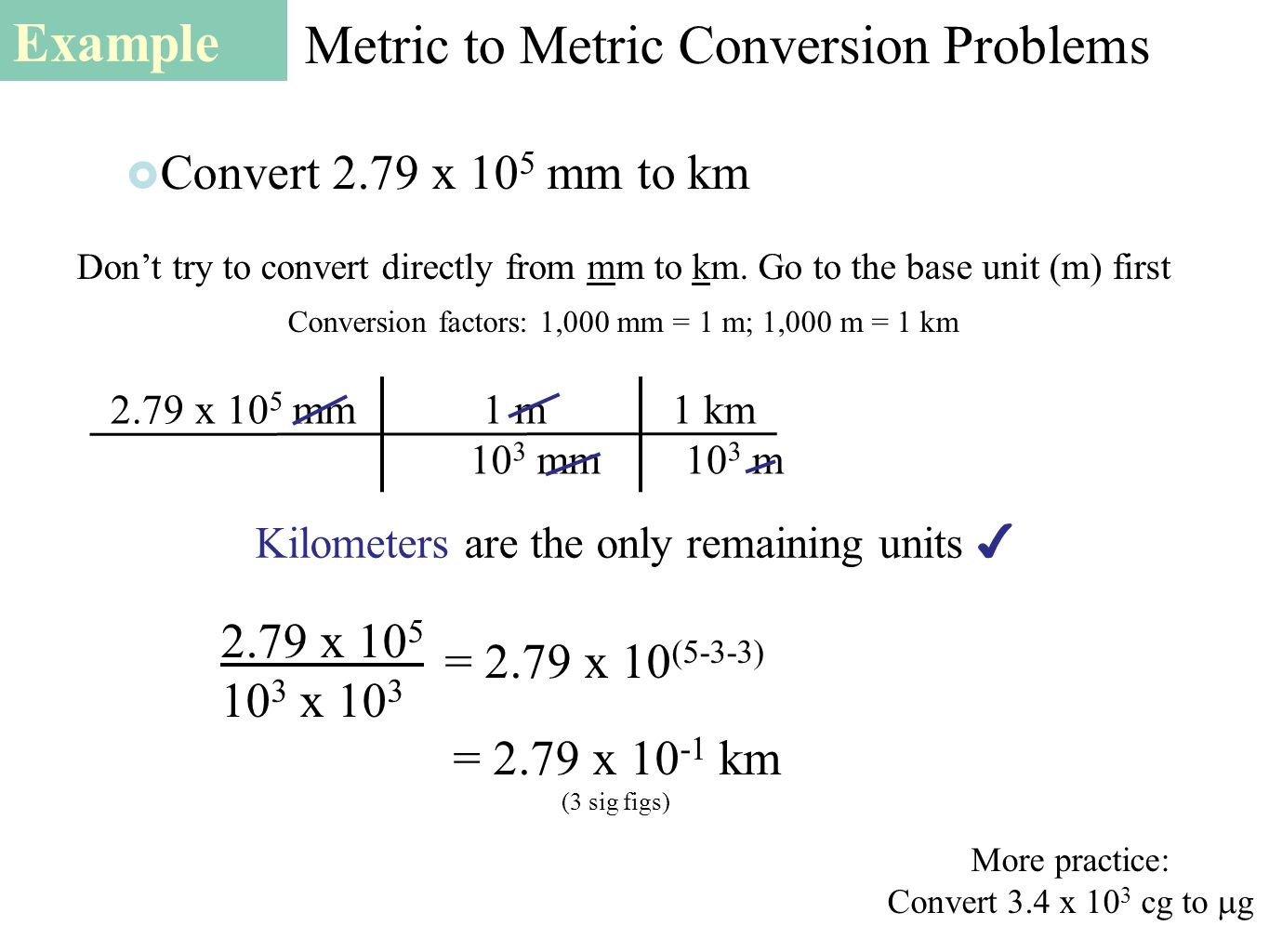 worksheet Metric Conversion Problems Duliziyou Worksheets for – Metric Conversion Worksheet Pdf