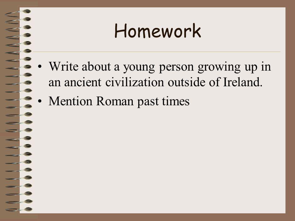 Homework writing companies