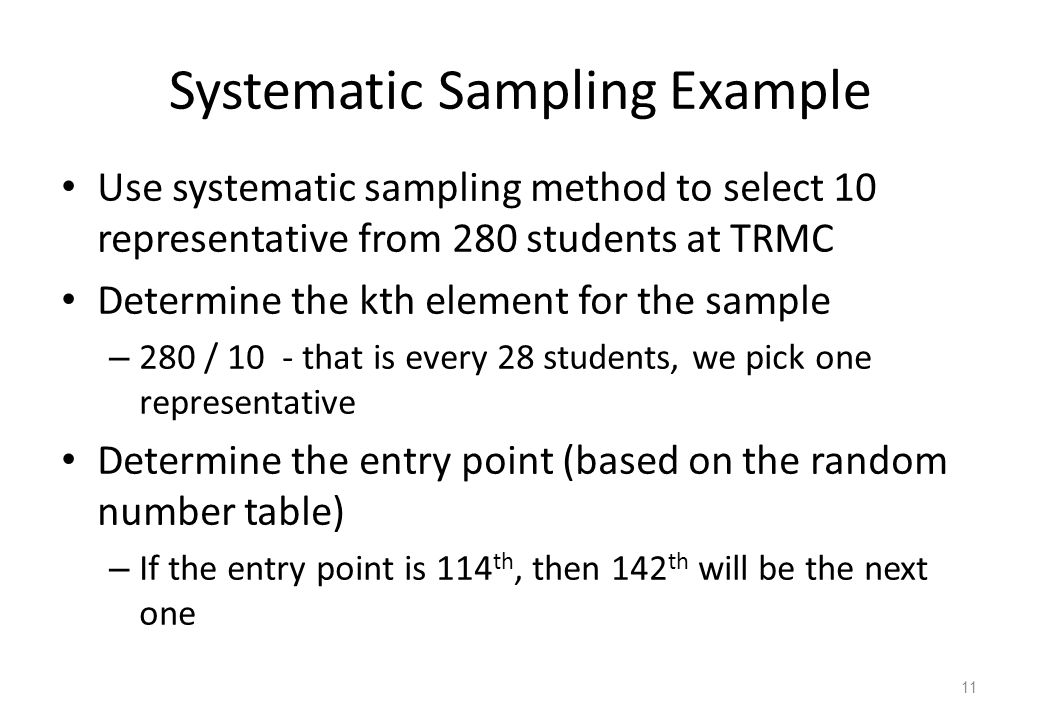 user sampling methods Both approaches require that the auditor use professional judgment in  either  approach to audit sampling can provide sufficient evidential matter when applied .