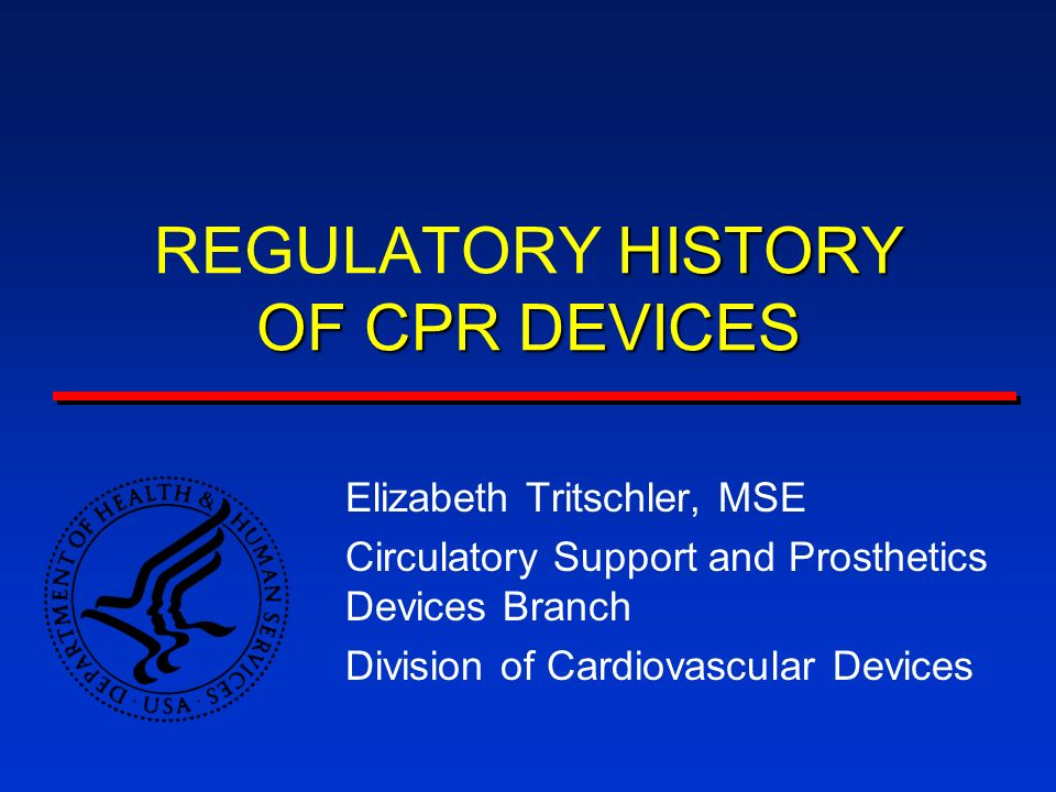 the history of cpr Cardiopulmonary resuscitation (cpr) has been a literal lifesaver for centuries with new guideline updates released every few years that strive to perfect the techniques in cpr, this form of emergency treatment may seem modern.