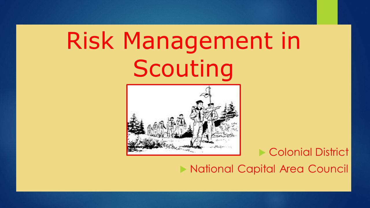scouting for boys 1908 pdf