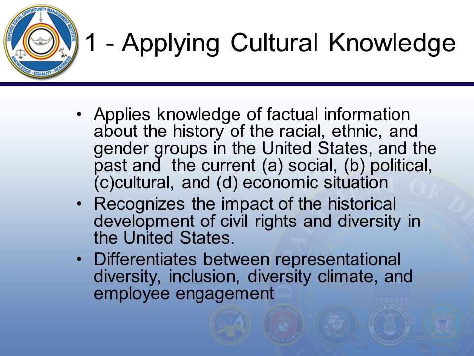 what information about diversity in the united states An official website of the united states government  where to make a foia request your back button will not take you to your previous search results.