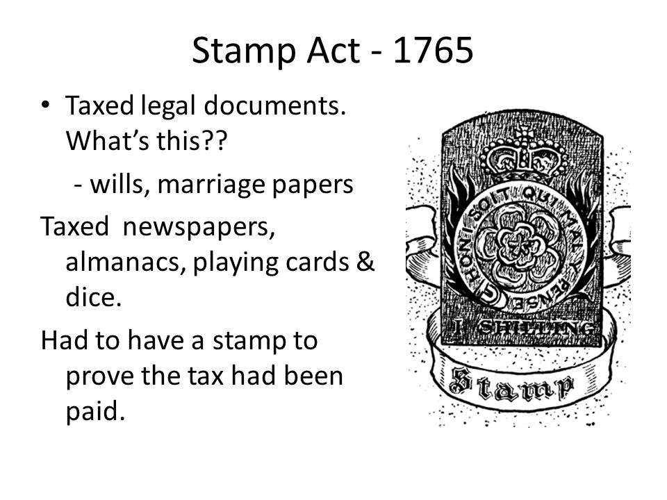 stamp act essays The stamp act essays: over 180,000 the stamp act essays, the stamp act term papers, the stamp act research paper, book reports 184 990 essays, term and research.