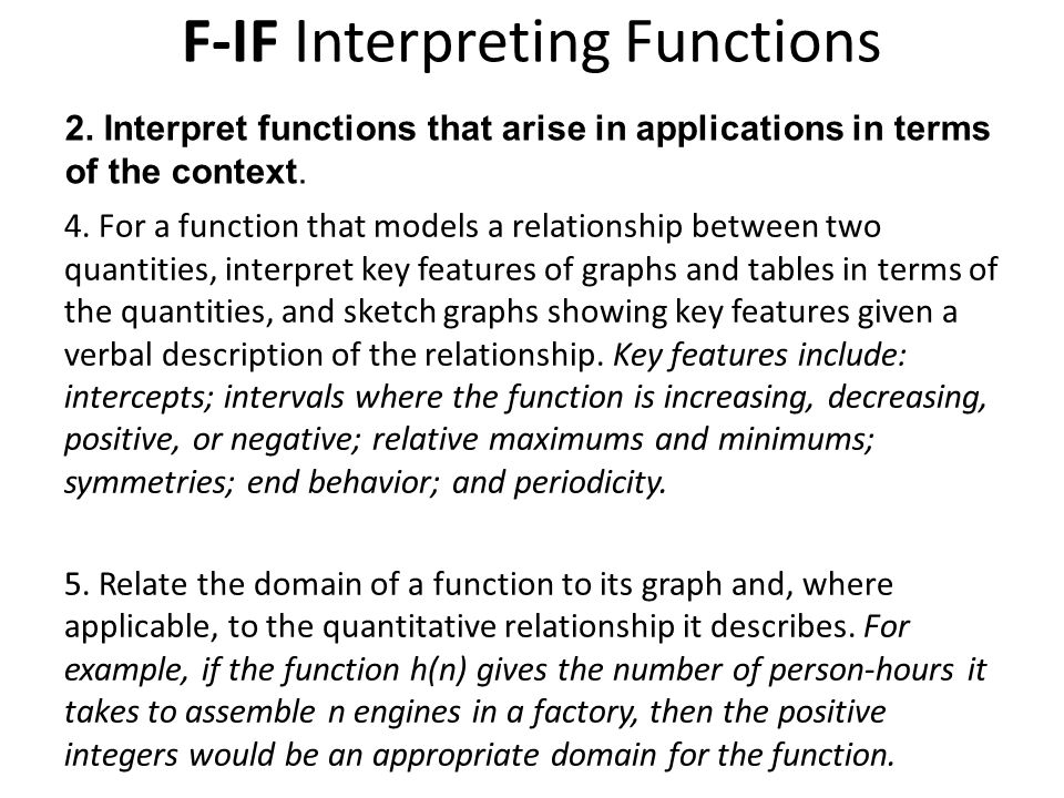 outstanding graph linear functions worksheet ensign math worksheets. Black Bedroom Furniture Sets. Home Design Ideas