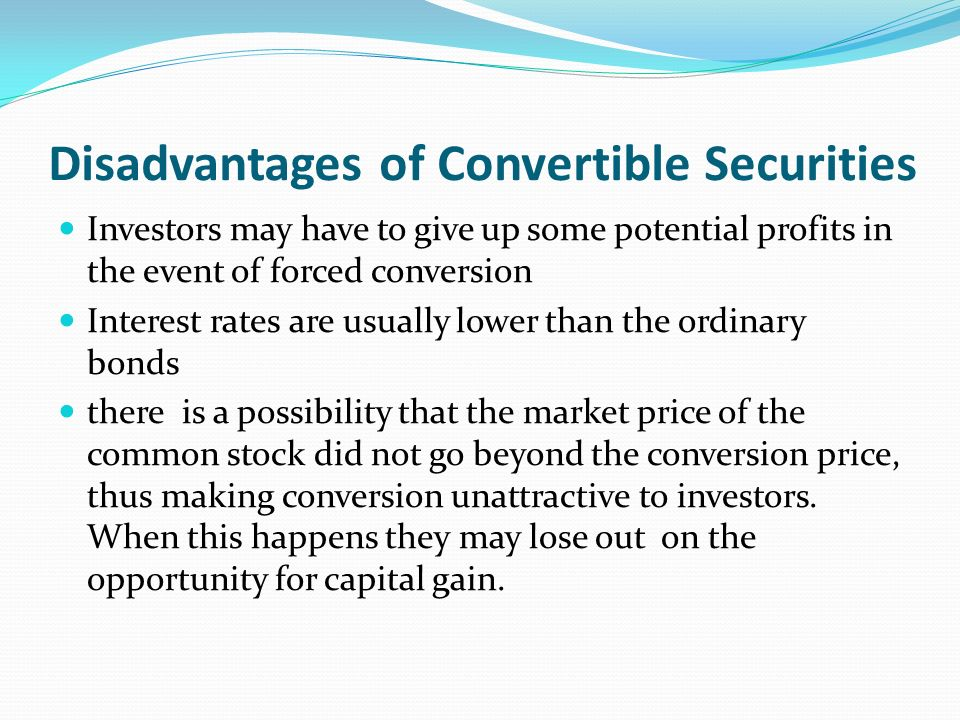 disadvantages of stock exchange in india Advantages and disadvantages of mutual funds  one of the myths about the  stock market is that you get what you pay for and that by paying big fees, you'll.