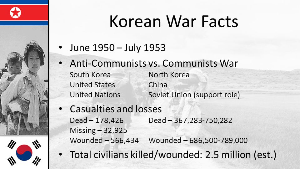 facts about the june jubilation in korea The korean war is often called the forgotten war it began when communist north korea invaded south korea in 1950 when the war ended in 1953, korea was still divided and it remains that way today.