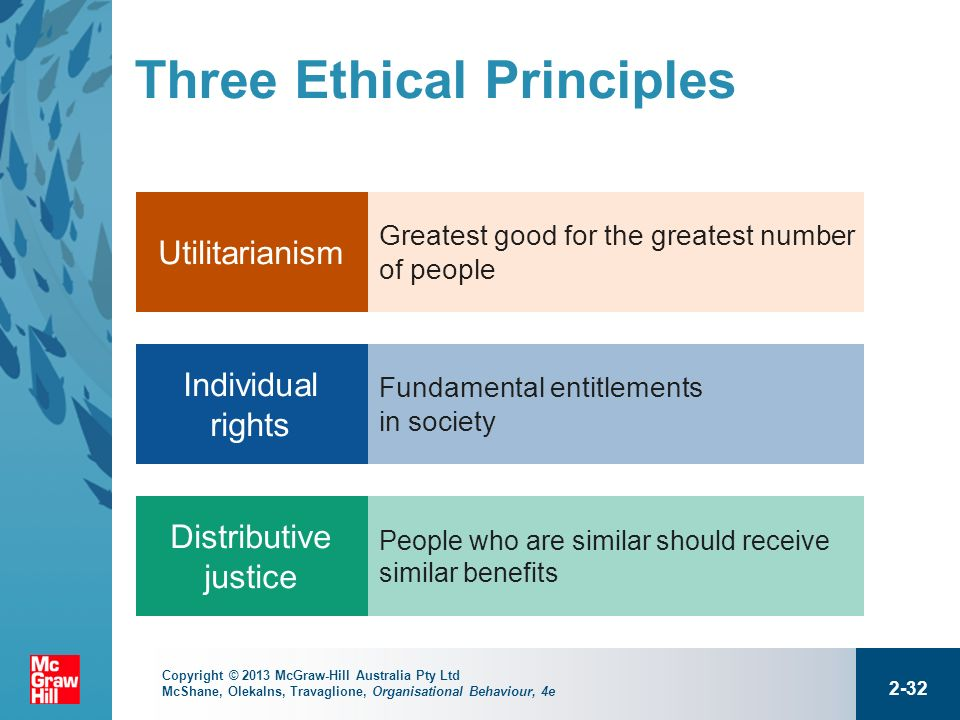how personal and societal values can influence ethical decision making in nursing Their influence can create a bias that,  differentiate one's personal from societal values  ethical decision making in nursing administration.
