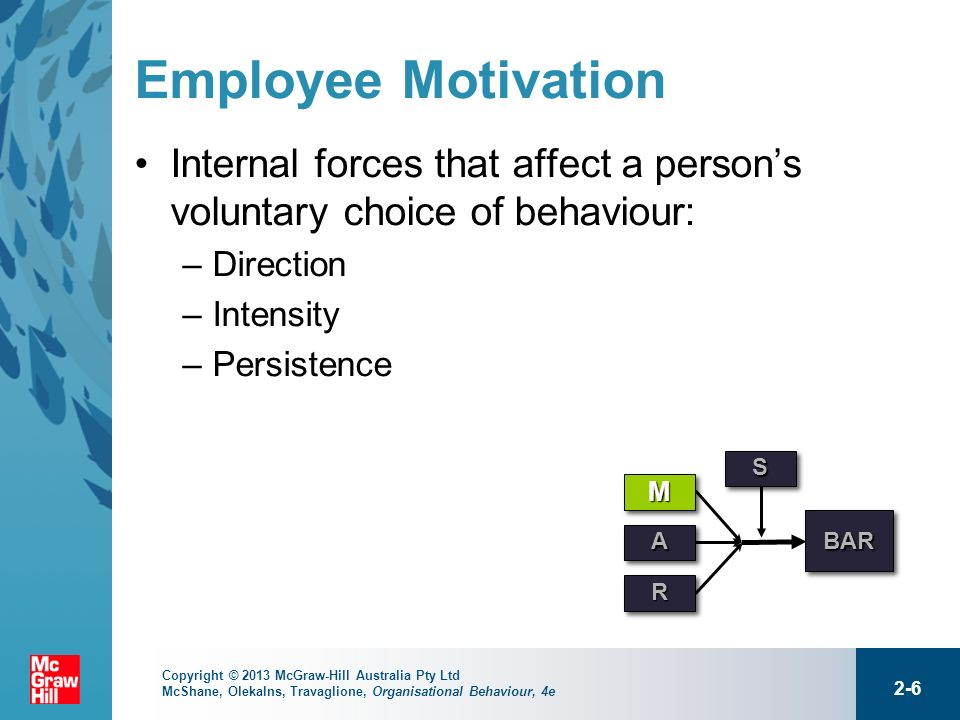 how values affect a person When one enters the profession of social work, there are many values to learn one is that personal opinions get put aside for professional ones this means for anything a person believes is wrong or inferior, such as having a different color skin, loving a person of the same sex, having a .