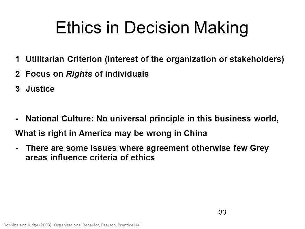 Ethical Decision-Making: the Grey Area When Pregnancy and Medical Conditions Collide Essay