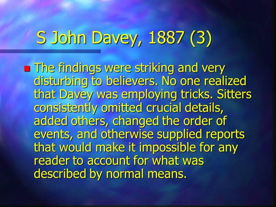 S John Davey, 1887 (3)
