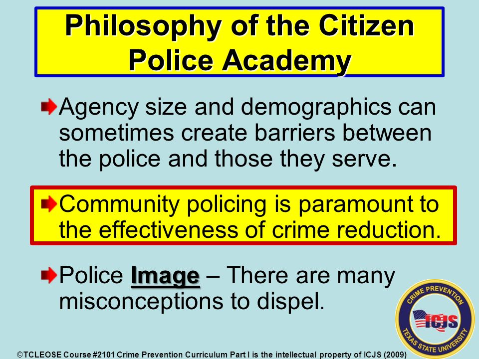 philosophies of crime The first philosophical approach (or rationale) is that punishment, strictly de- fined , is not  ishment, believed that punishment could be calibrated to deter crime.