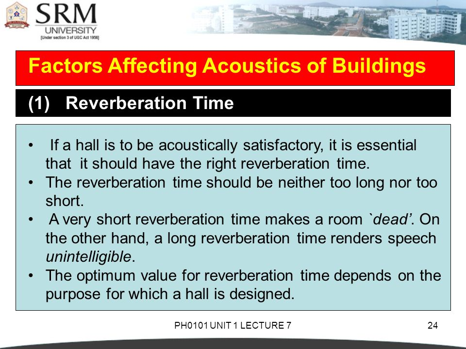 lecture 1 acoustics of speech and Automatic speech recognition (asr) 2017-18: lectures lectures will take   acoustic modelling: hmms and gmms 1 (hiroshi) slides lecture.