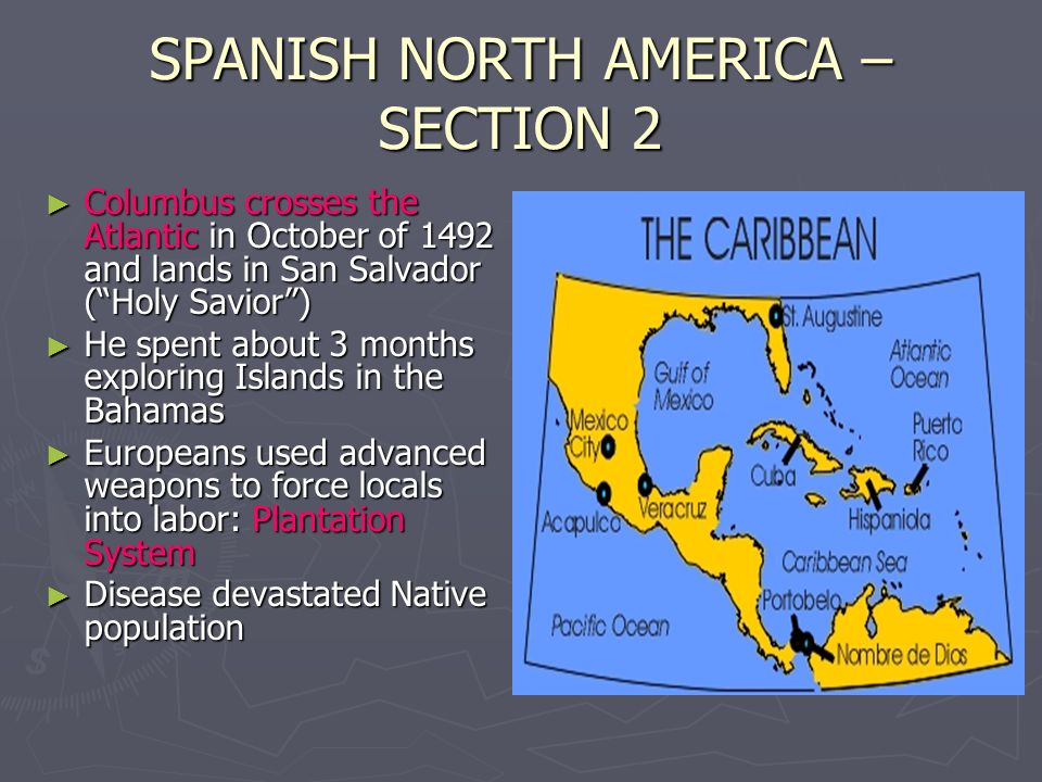 three colonial sections Colonies 30 unit 1 chapter 3 section 1 colonists seeking gold did little work to grow crops chief powhatan and his people supplied some food, but by 1608, only.