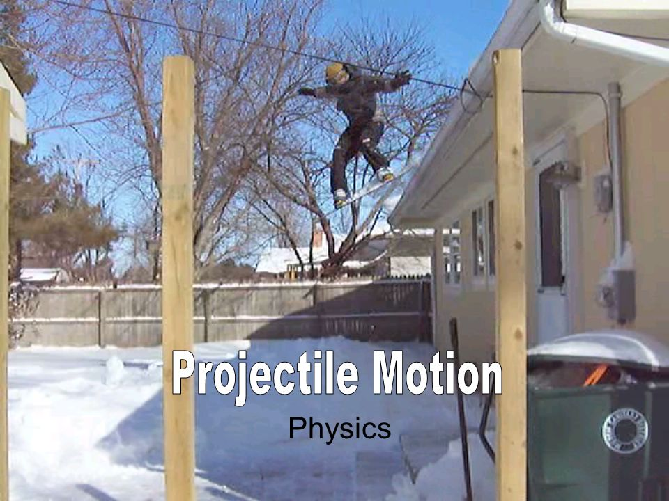 physics motion lab Science chem/physics - mr o'leary regents chemistry - copy welcome regents chemistry physics skills lab #1 physics and measurement chapter 2: motion in one dimension circular motion lab circular motion web lab handout phet.