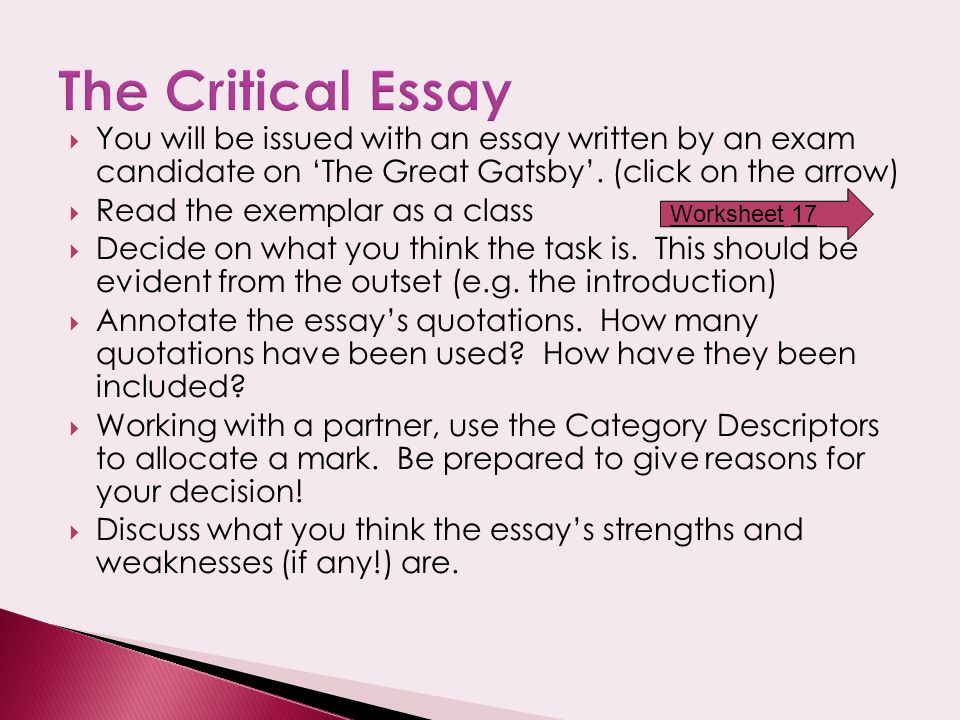 The Great Gatsby Critical Analysis Essay Write My Essay Now Professional Business Plan Writers Toronto also Health Essay Writing  Japanese Essay Paper