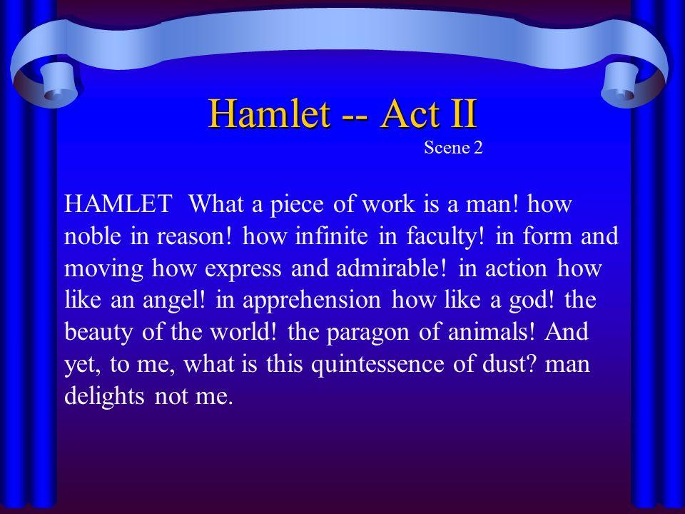 hamlet act 2 scene 2 pdf