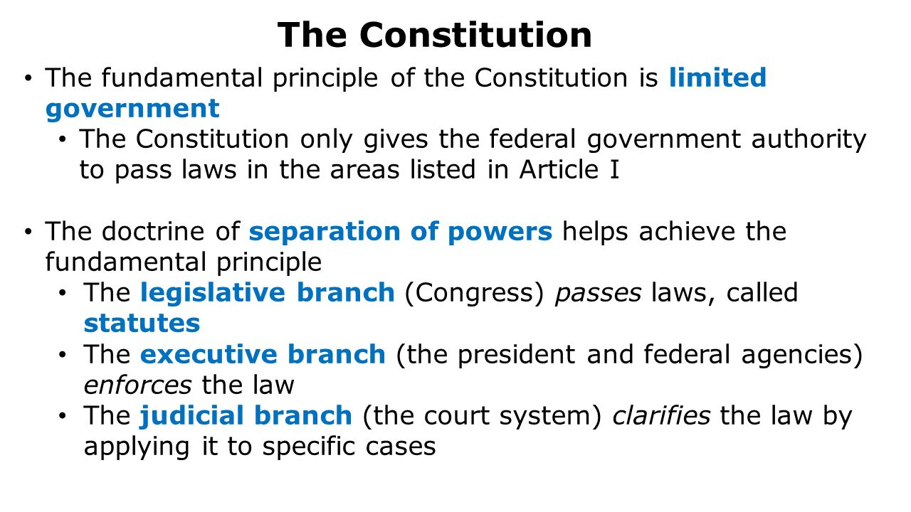 government constitution parliament 1 second report of the political and constitutional reform committee,  government, and enshrine them in a  house of parliament the constitution may only be.