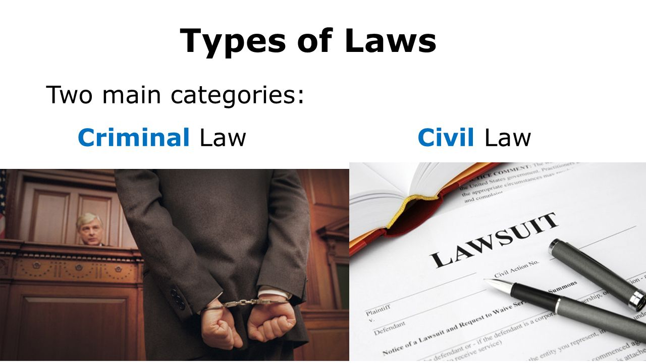 types of civil society pdf