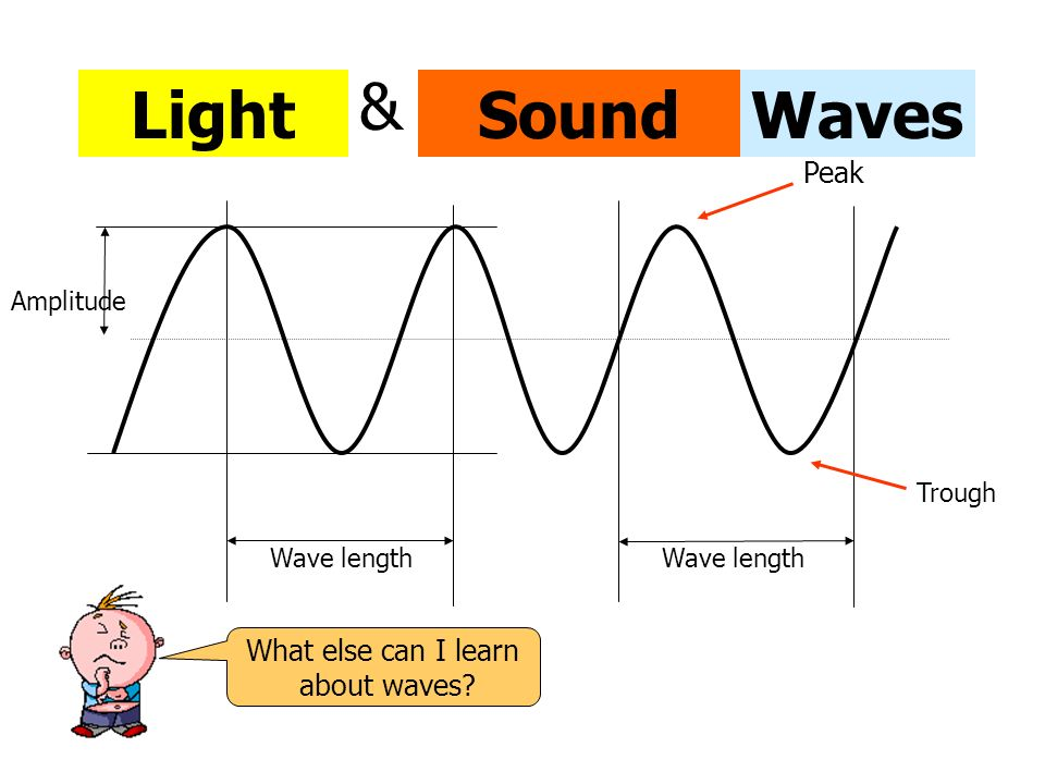 Wavelearn