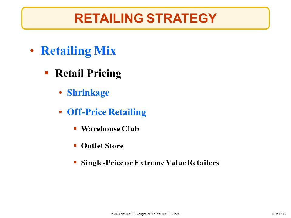 pricing strategy for warehouse Maintaining a fleet of vehicles, and the cost to store product in a warehouse   in building a distributor pricing strategy, make sure to build a.