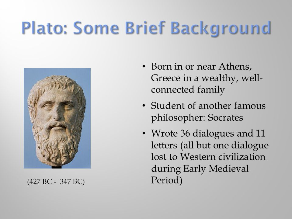 plato and piety essay Euthyphro - plato assignment: euthyphro - plato in the euthyphro, socrates and euthyphro discuss the concept of piety/holiness this essay will not only test your ability to recognize and engage philosophical concepts and analysis, but also brings you into the dialogue as a participant.