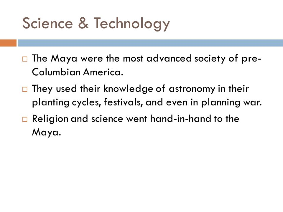 mayan knowledge of astronomy - photo #42