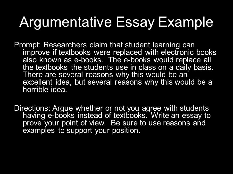 strong argumentative thesis Whether you're writing an argumentative, informative, or a comparative paper, we have some tips for you on how to write a strong thesis statement.