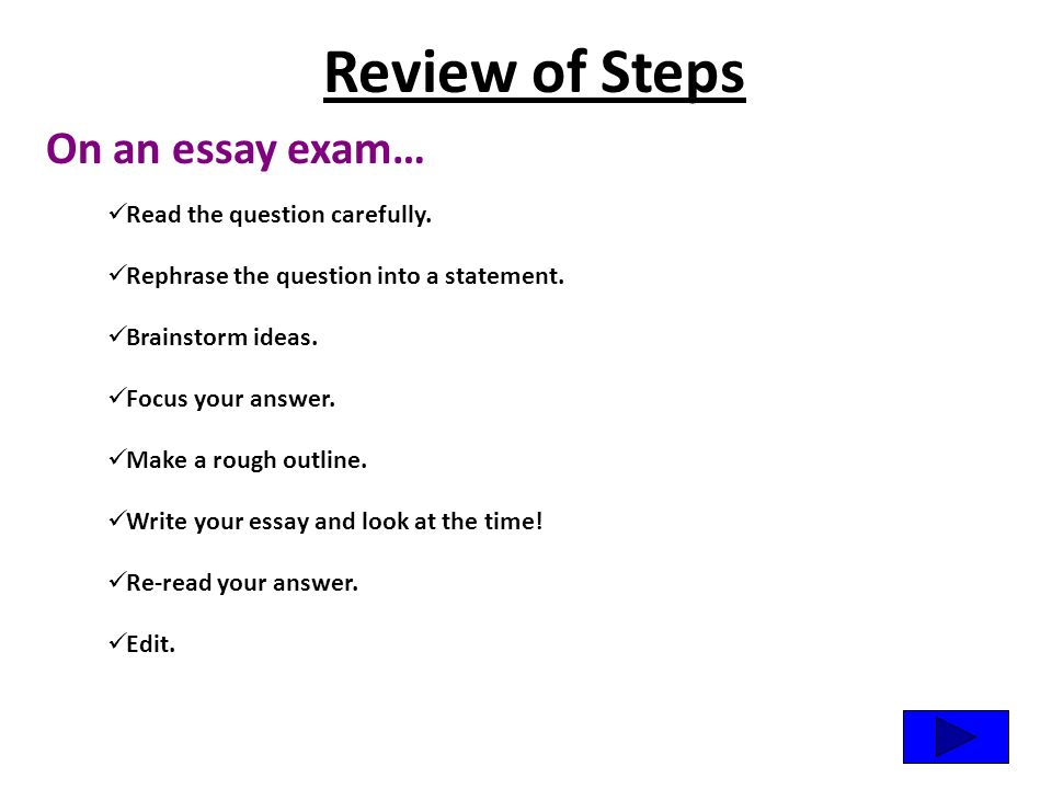 unterschied opinion essay argumentative essay Argu1nentative essays mani stones, nepal an argumentative essay is an essay in which you agree or disagree with an issue, using reasons to support your opinion your goal is to convince your reader that your opinion is right.